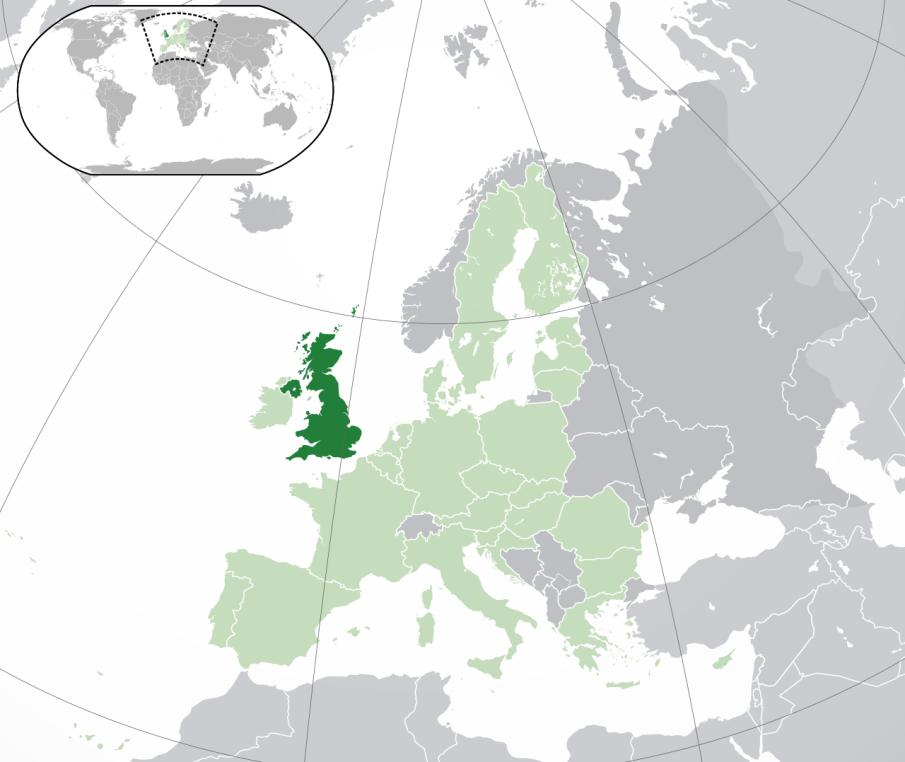eu-united_kingdom-svg