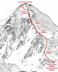 map-climbingroute